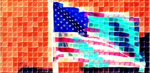 american_flag