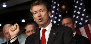 Rand_Paul